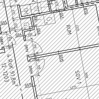 företaget_tjänster_tjänst_bygghandling_miniatyr_1