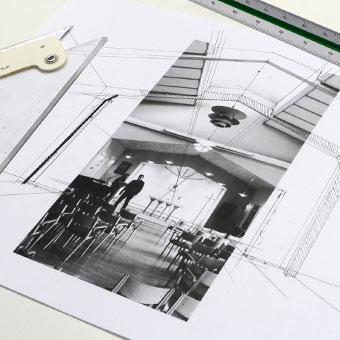 företaget_tjänster_tjänst_omochtillbyggnadsförslag_miniatyr_1