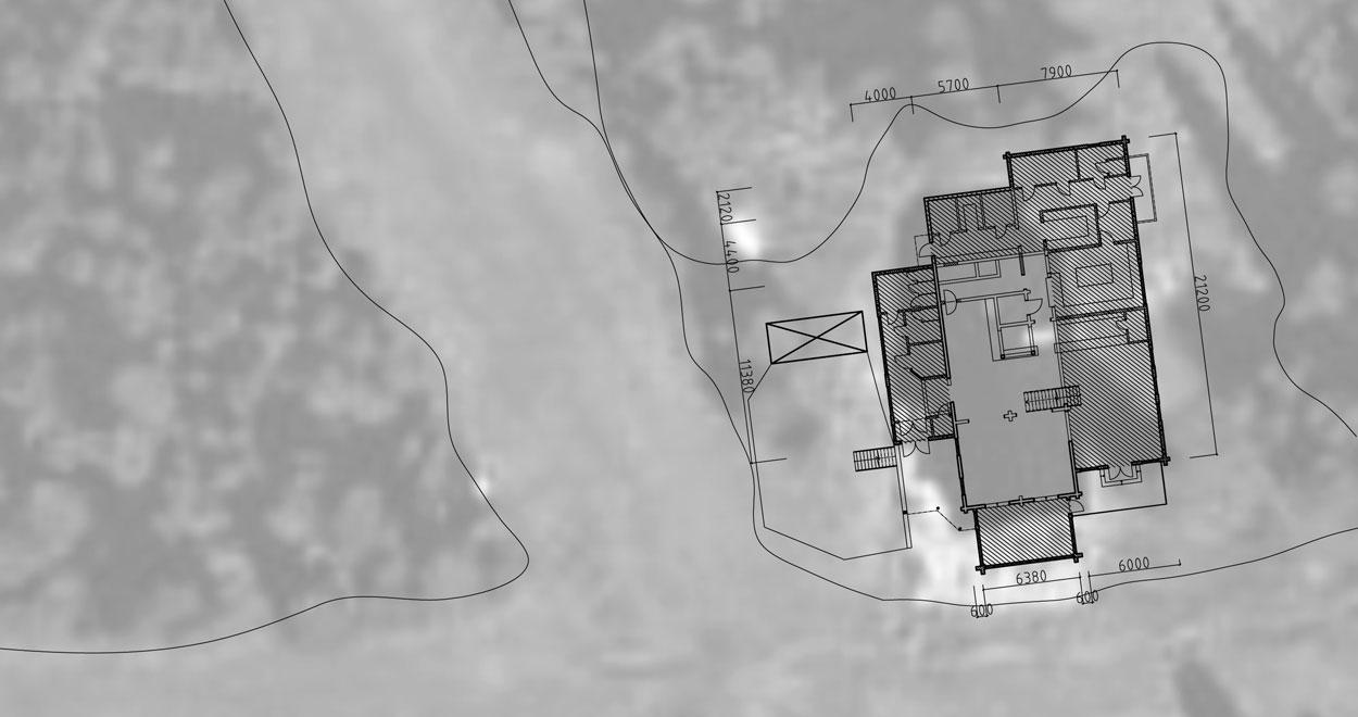 a-sidan arkitekt arkitektkontor Åre fjäll krog restaurang ombyggnad