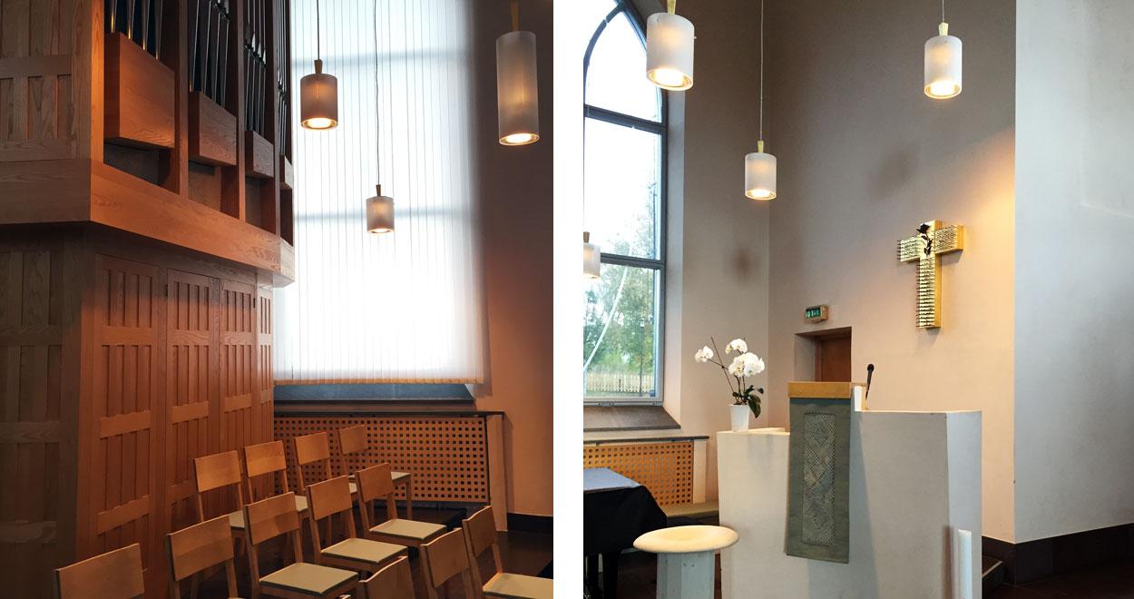 projekt_specialuppdrag_trönö_kyrka_slider_11