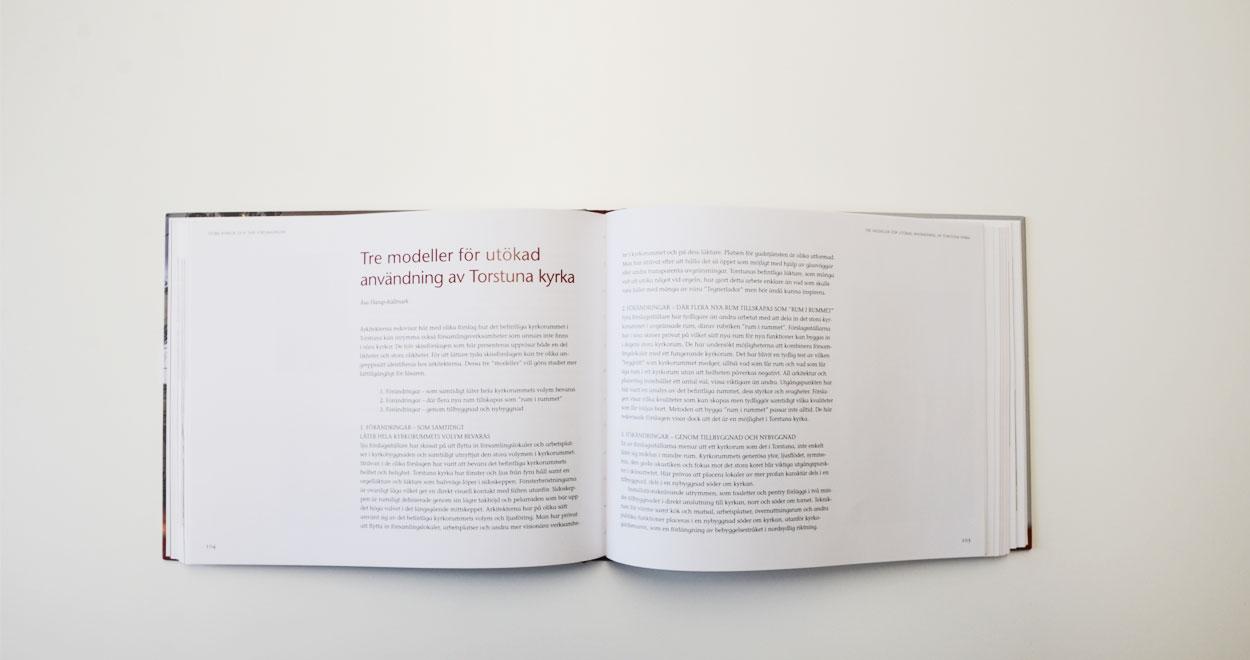 a-sidan arkitekt arkitektkontor specialuppdrag böcker