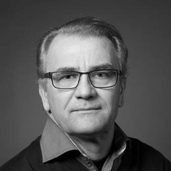 Lars-Gunnar Svanäng byggnadsingenjör a-sidan arkitektkontor