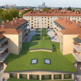 projekt_bostäder_kv_Eskil_slider_1
