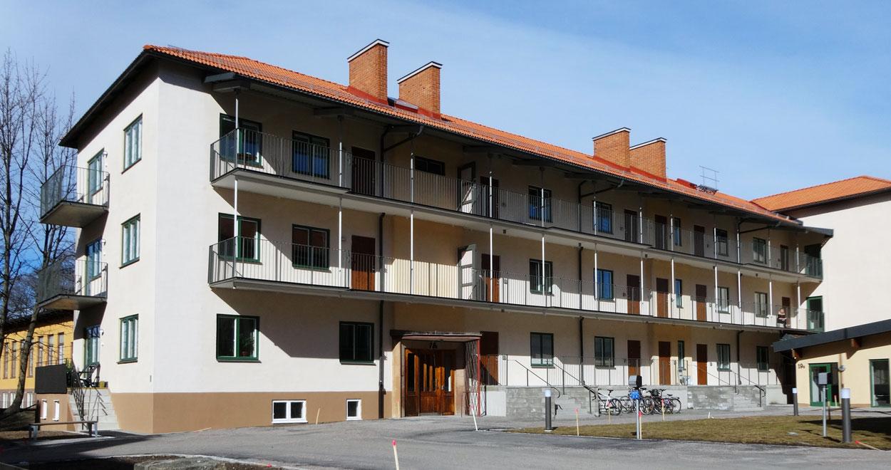 projekt_hem_Fålhagslunden_slider_1