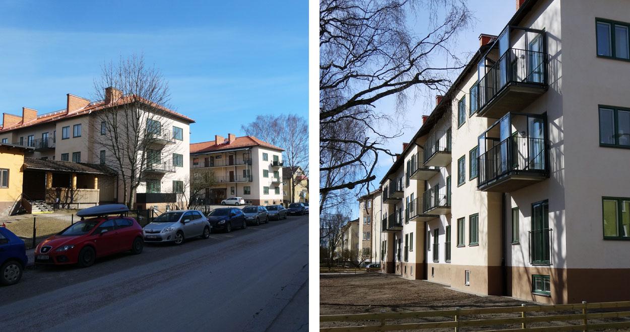 projekt_hem_Fålhagslunden_slider_2