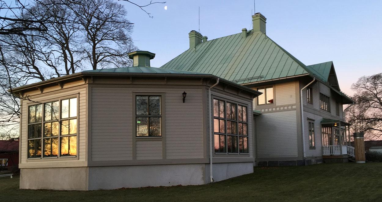 projekt_arbetsplatser_ockelbo_kyrkans_hus_slider_2