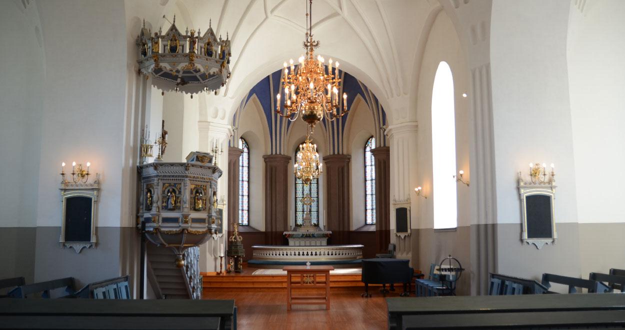 projekt_kulturmiljö_Harmånger_kyrka_slider_1