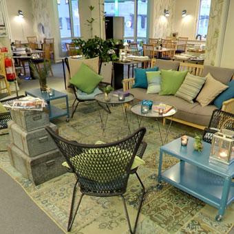 a-sidan arkitekt arkitektkontor Uppsala Stockholm CityStay hotell Oscar Diös hem arbetsplats vandrarhem