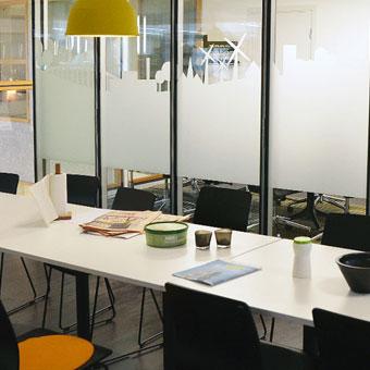 a-sidan arkitekt arkitektkontor Uppsala Stockholm Structor arbetsplats kontor