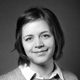 Kristin Toreberg byggnadsingenjör projektledare a-sidan arkitektkontor