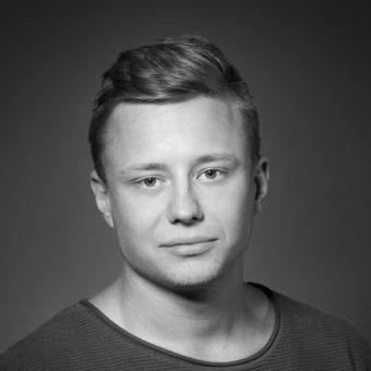 Simon Ekström byggnadsingenjör projektledare a-sidan arkitektkontor