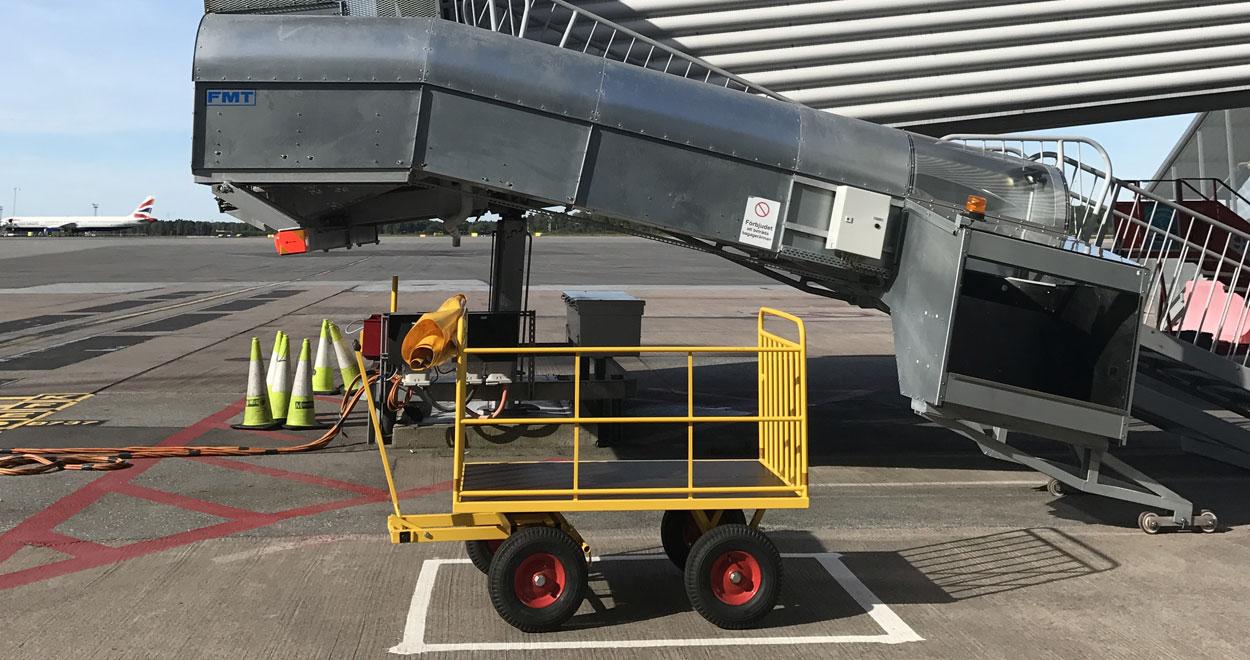 projekt_projektledning_Arlanda_chutes_slider_3