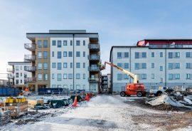 nyhet_171128_nya_projektbilder_gavle_strand_och_bostader_alderholmen_2