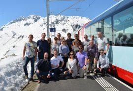 Nyhet_180423_a-sidan-åter-från-Schweiz_1
