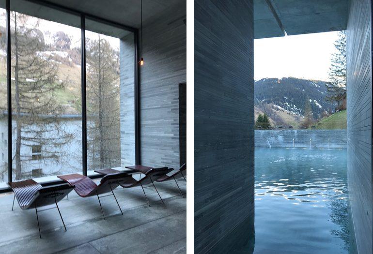 Nyhet_180423_a-sidan-åter-från-Schweiz_4