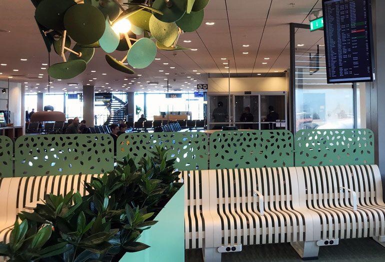 Nyhet_180518_Lounge_Arlanda_2