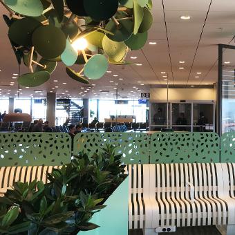 projekt_projektledning_Arlanda_lounge_miniatyr_1