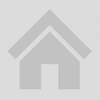 projekt_projektledning_Default_miniatyr_1