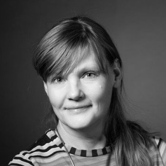 Åsa Flarup Källmark arkitekt sar/msa kontorschef delägare a-sidan arkitektkontor