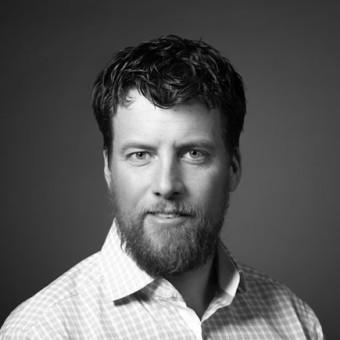 Patrick Barnekow arkitekt sar/msa VD delägare a-sidan arkitektkontor