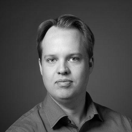 Martin Hedin arkitekt a-sidan arkitektkontor