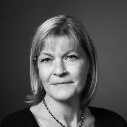 Maria Kuiper byggnadsingenjör a-sidan arkitektkontor