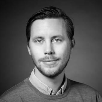 Joakim Åberg arkitekt a-sidan arkitektkontor