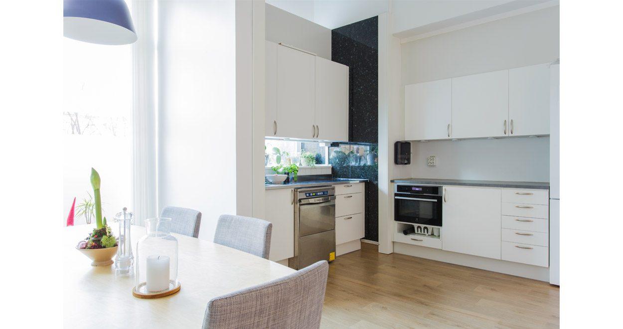 a-sidan arkitekt arkitektkontor arbetsplatser arkitektur Uppsala housing office